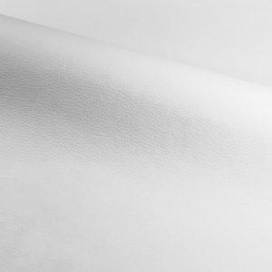 HM111 – לבן